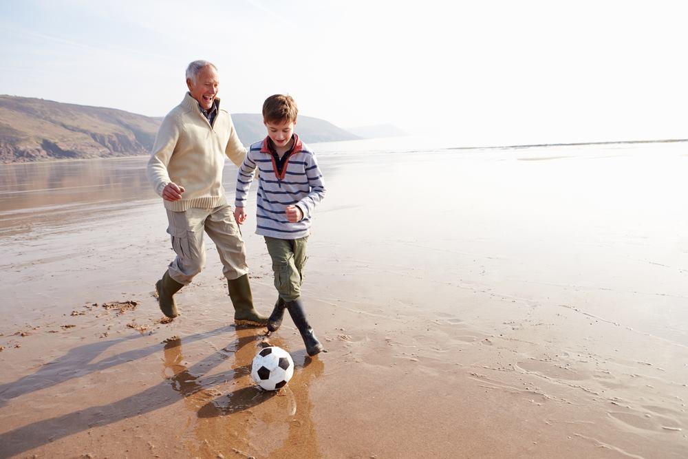 Ortopeed on teinud edusamme liigesevalu leevendamise osas